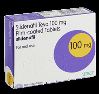 Buy Generic Viagra 100 mg